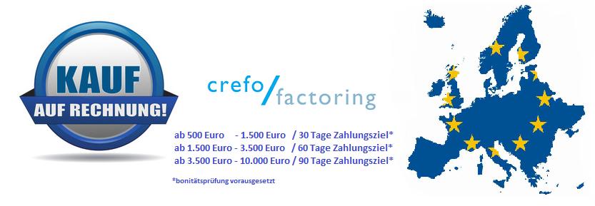 Factoring_Button_neue_Zahlungsziele