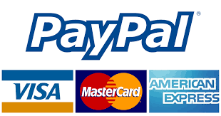 Pay_Pal_Button_Visa